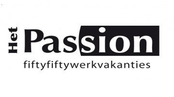 Het Passion