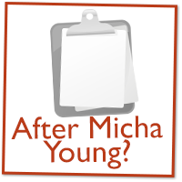 MY-After-Micha-Young