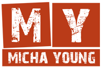 MY-Logo-Site
