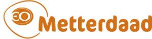 metterdaad_logo_oranje