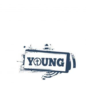 Young logo klein DVN