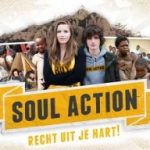 soulaction