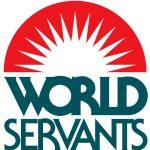 world servants