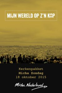 259-012-Micha-Zondag-banner-200x300px