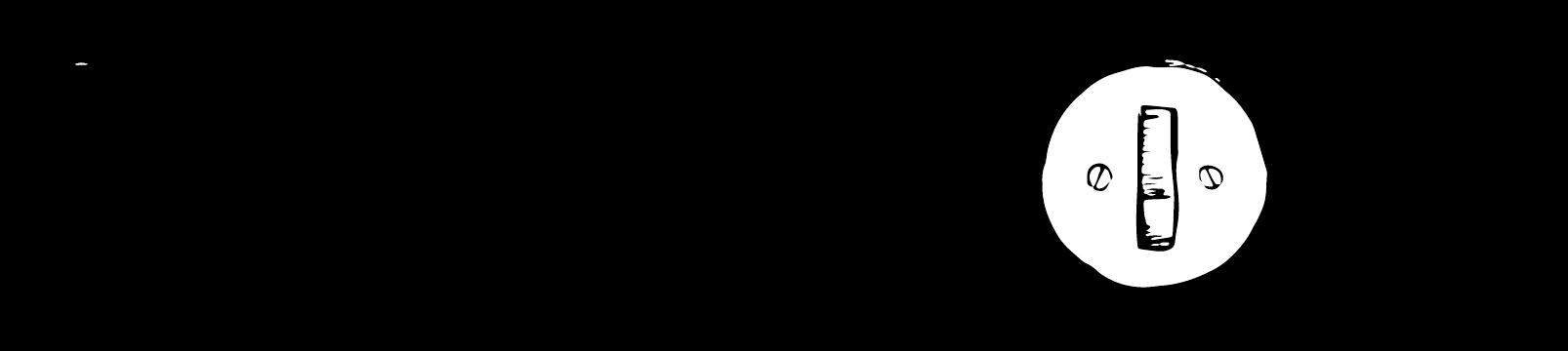 Micha Zondag 2017-18