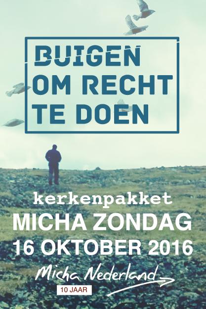 Micha Zondag 2016 banner 200x300