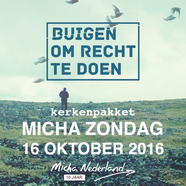 Micha Zondag 2016 banner 300x300