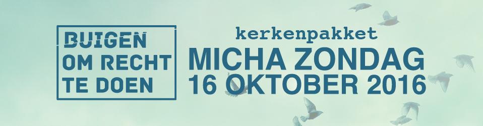 Micha Zondag 2016 banner 460x120-2
