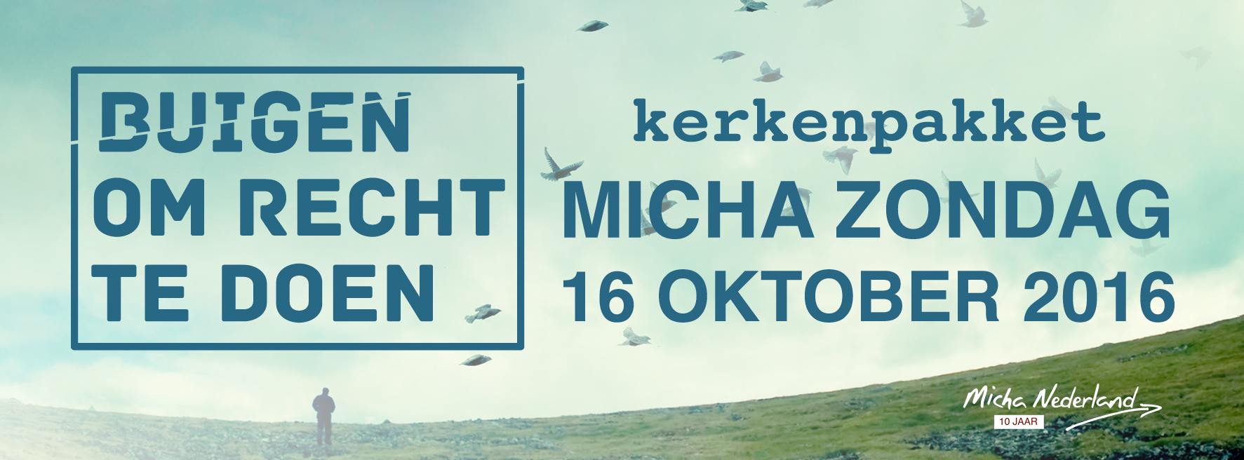 Micha Zondag 2016 banner 815x315-2