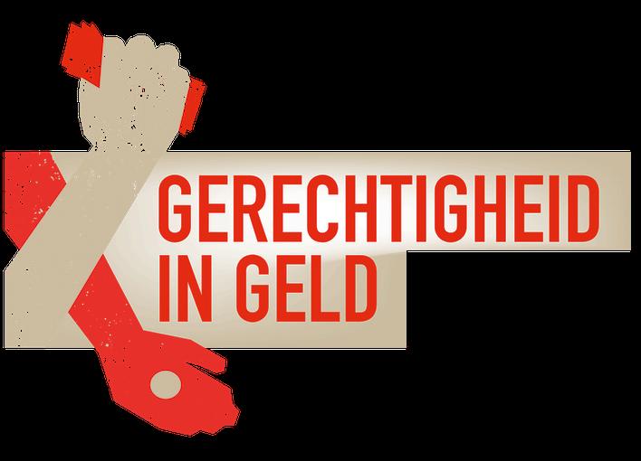 GinG logo