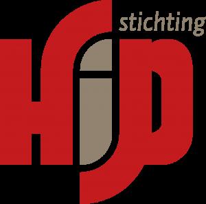 HIP000_Logo_RGB - PNG