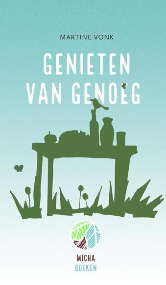 112564-genieten-van-genoeg-omslag-lr